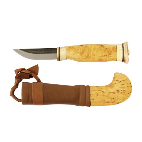 Tornedalskniven