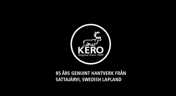 Filmen om Kero