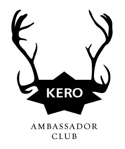 Vill du bli ambassadör?