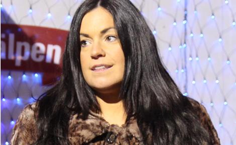 Martina Thun