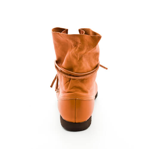 Blötnäbb soft beak shoe 4