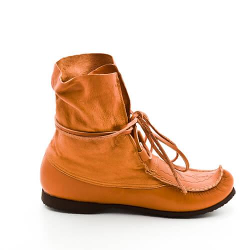 Blötnäbb soft beak shoe 5