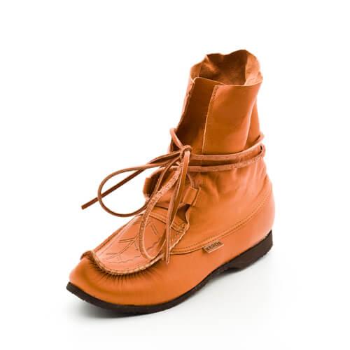 Blötnäbb soft beak shoe 2