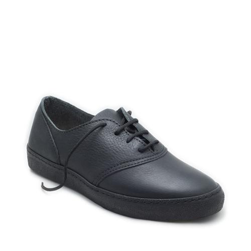 Sneakers Dal