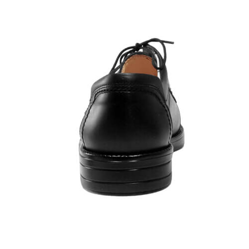 Sekels leather shoe 4