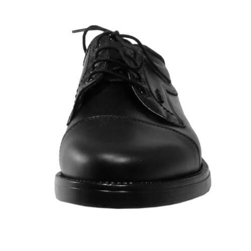 Sekels leather shoe 3