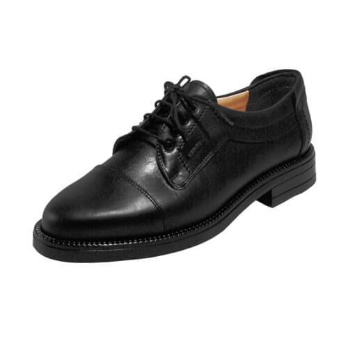 Sekels leather shoe 2