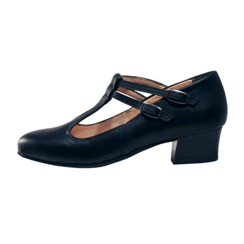 Lady pumps julia 1
