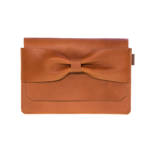 Rosa lady handbag