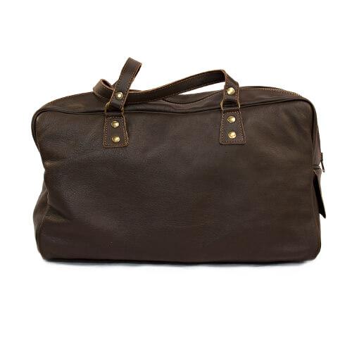 Astrid 1965 vintage bag 3