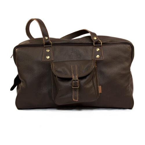 Astrid 1965 vintage bag 2