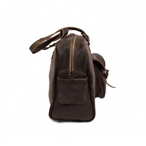 Astrid 1965 vintage bag 1