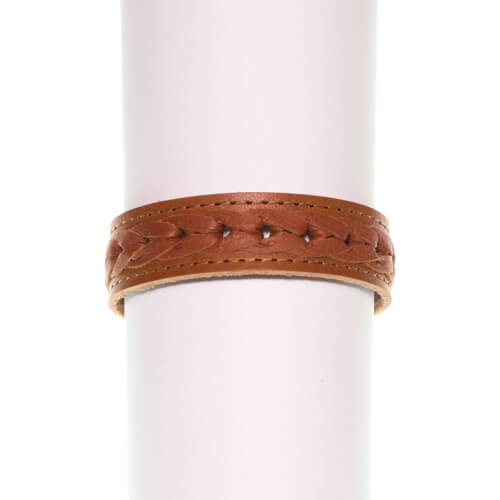 Lappland leather bracelet 1