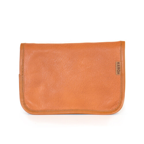 Leather wallet Lotta 2