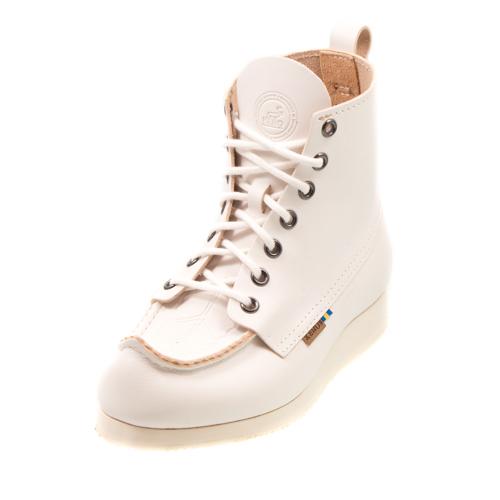 Snötass beak shoe 4