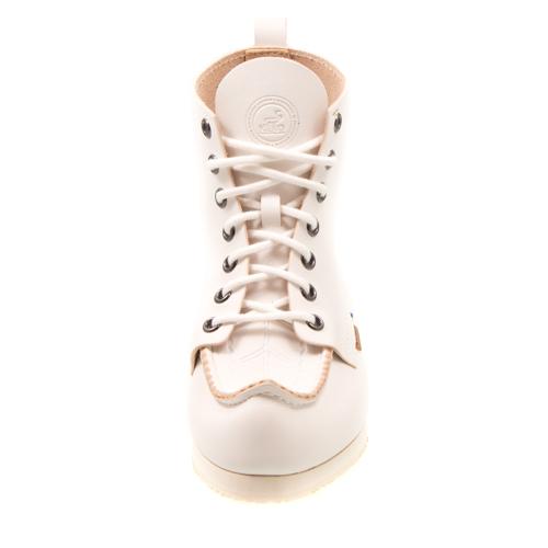 Snötass beak shoe 3