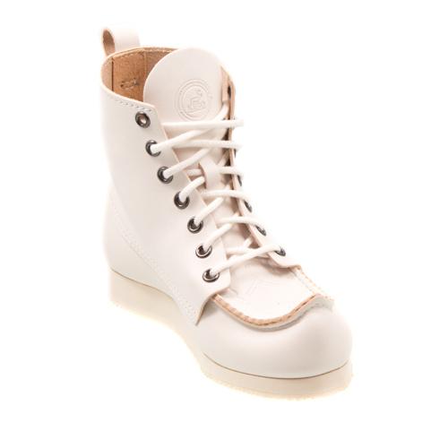 Snötass beak shoe 2