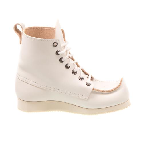 Snötass beak shoe 6