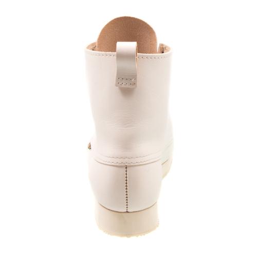 Snötass beak shoe 5