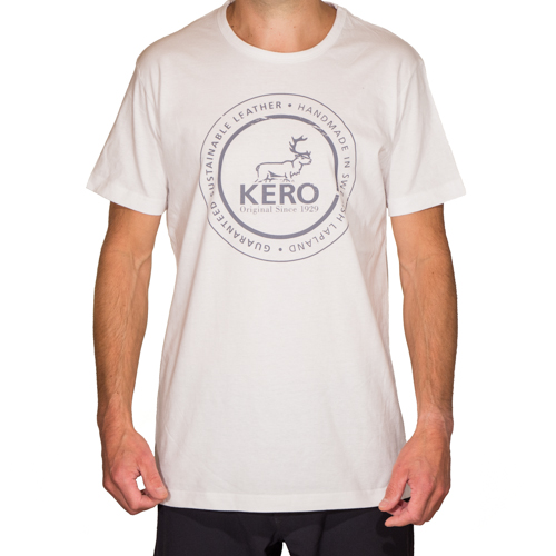 Kero original t-shirt