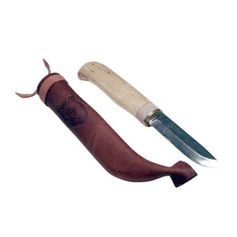 Lapland knife Vargen 1