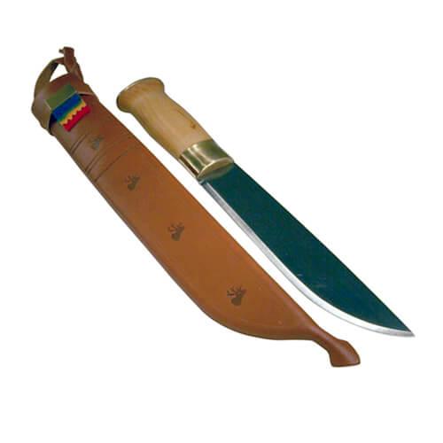 Strömeng Knife 9