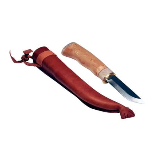 Lapland knife Spiggen 1