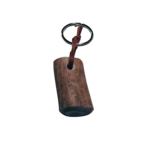 Nyckelring 1