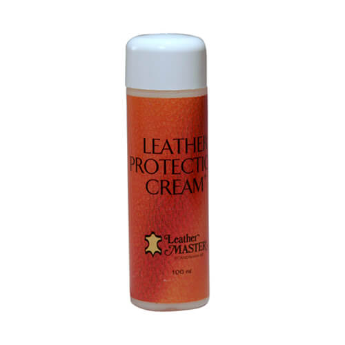 Leather protection cream 50 ml 1