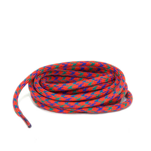 Shoelaces sapmi 1