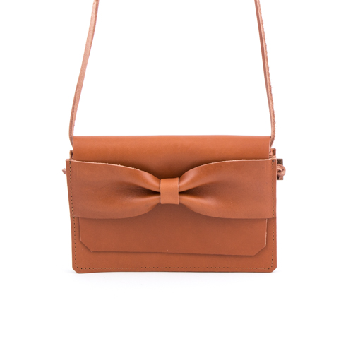Rosa lady handbag 2