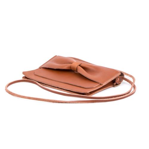 Rosa lady handbag 3