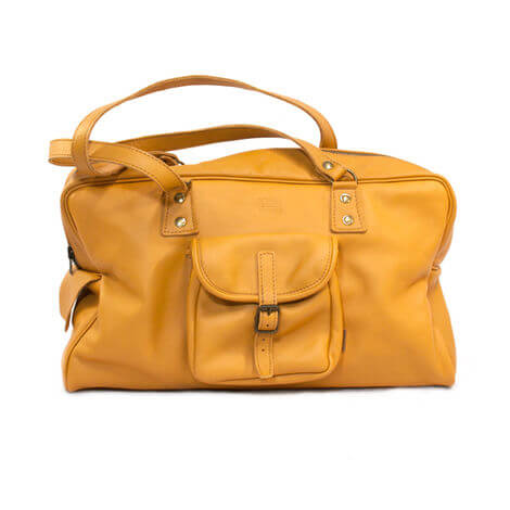 Astrid 1965 vintage bag