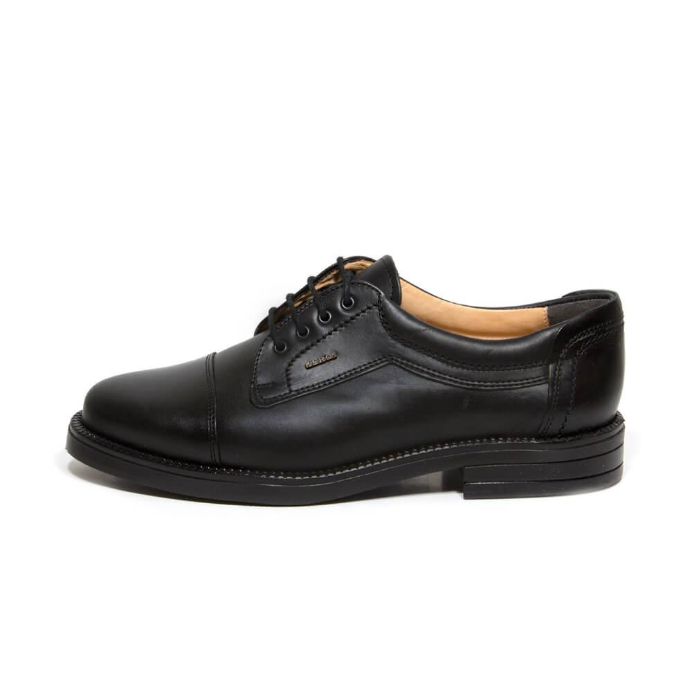 Sekels leather shoe 1